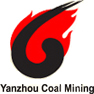 Yanzhou Coal Mining Company Ltd.