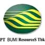 PT Bumi Resources Tbk.