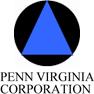 Penn Virginia Corp.