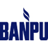 Banpu Public Company Ltd.