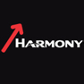 Harmony Gold Mining Co. Ltd. (ADR)