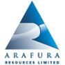 Arafura Resources Ltd.