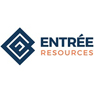 Entrée Resources Ltd.