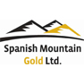 Spanish Mountain Gold Ltd.