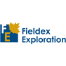 Fieldex Exploration Inc.