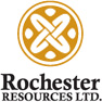 Rochester Resources Ltd.