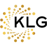 Kirkland Lake Gold Ltd.
