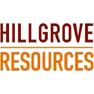 Hillgrove Resources Ltd.