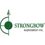 Strongbow Exploration Inc.
