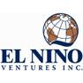 El Niño Ventures Inc.