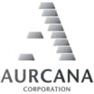 Aurcana Silver Corp.