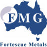 Fortescue Metals Group Ltd.
