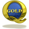 Q-Gold Resources Ltd.