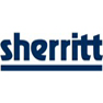 Sherritt International Corp.