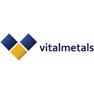 Vital Metals Ltd.