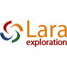 Lara Exploration Ltd.