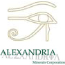 Alexandria Minerals Corp.