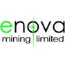eNova Mining Ltd.