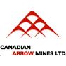 Canadian Arrow Mines Ltd.