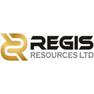 Regis Resources Ltd.