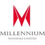 Millennium Minerals Ltd.