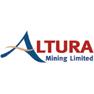 Altura Mining Ltd.