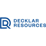 Decklar Resources Inc.