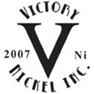 Victory Nickel Inc.