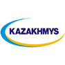 Kazakhmys Plc