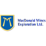 MacDonald Mines Exploration Ltd.