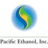Pacific Ethanol Inc.