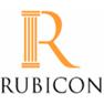 Rubicon Minerals Corp.
