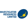 Investigator Resources Ltd.