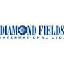 Diamond Fields Resources Inc.