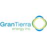 Gran Tierra Energy Inc.