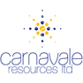 Carnavale Resources Ltd.