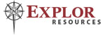 Explor Resources Inc.