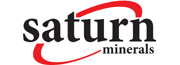 Saturn Minerals Inc.