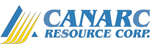 Canarc Resource Corp.
